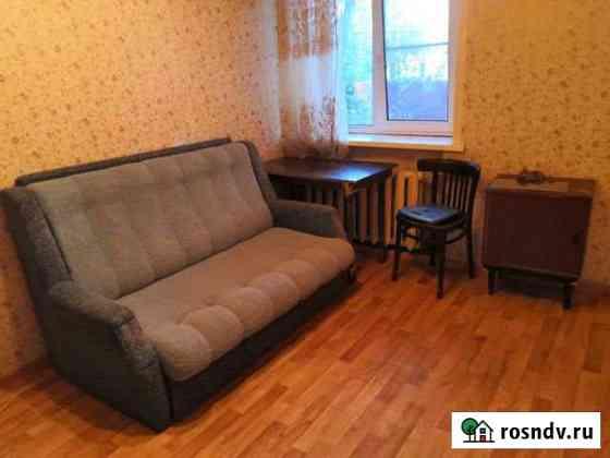Комната 15 м² в 1-ком. кв., 1/5 эт. Великий Новгород