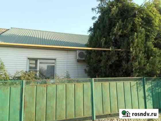 Дом 100 м² на участке 8 сот. Сенной