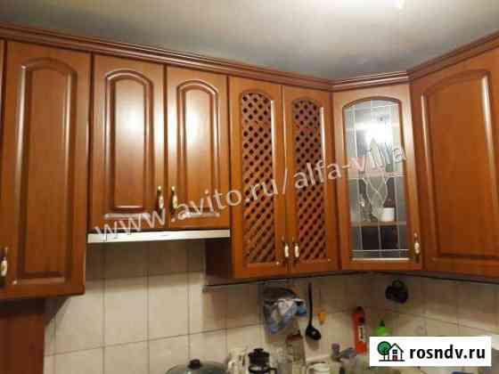 1-комнатная квартира, 32 м², 4/5 эт. Калининград
