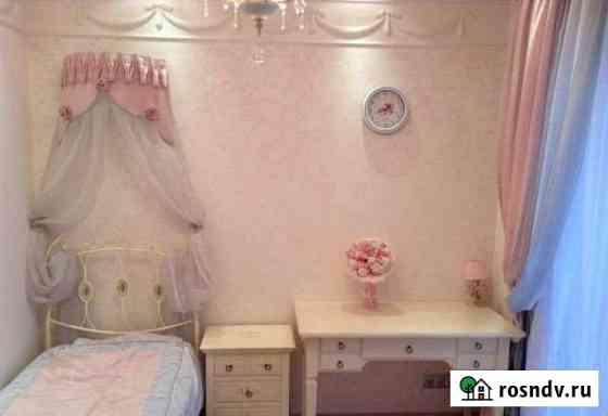 4-комнатная квартира, 130 м², 5/5 эт. Томск