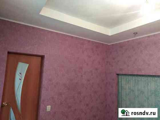 2-комнатная квартира, 35 м², 1/2 эт. Нерехта