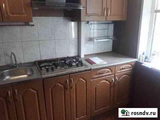 2-комнатная квартира, 46 м², 2/5 эт. Смоленск