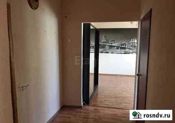 2-комнатная квартира, 51 м², 10/10 эт. Кемерово