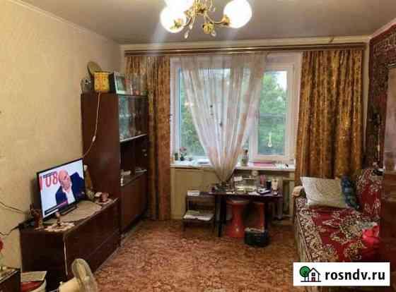 Комната 18 м² в 1-ком. кв., 3/5 эт. Ростов-на-Дону