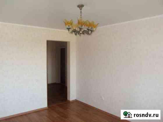 3-комнатная квартира, 71 м², 4/4 эт. Оренбург