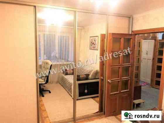 Комната 35 м² в 3-ком. кв., 2/5 эт. Волгоград