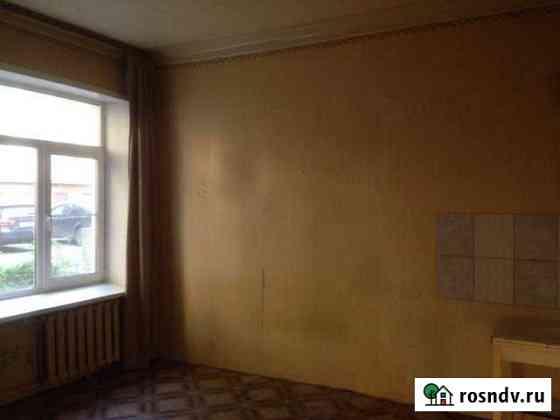 Комната 18 м² в 3-ком. кв., 1/2 эт. Владимир