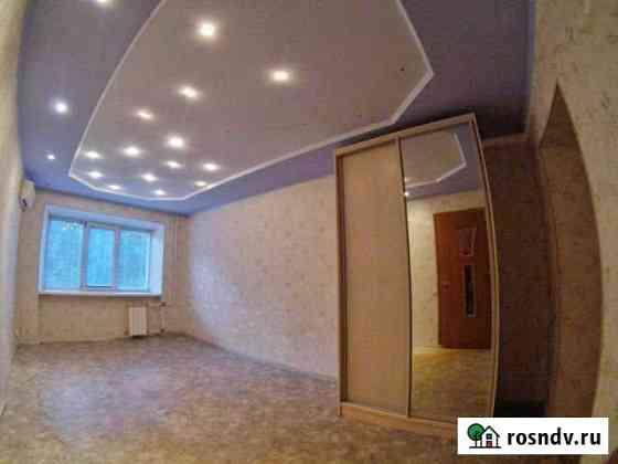 2-комнатная квартира, 47 м², 3/5 эт. Комсомольск-на-Амуре