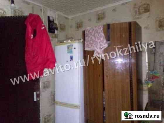 Комната 20 м² в 1-ком. кв., 1/4 эт. Каменск-Шахтинский