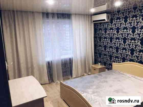 2-комнатная квартира, 49 м², 8/9 эт. Благовещенск