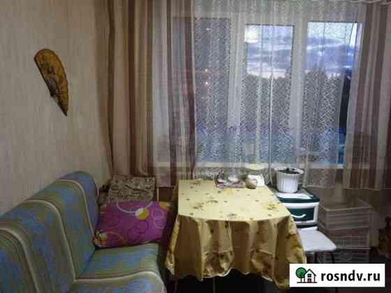 1-комнатная квартира, 33 м², 4/5 эт. Чульман