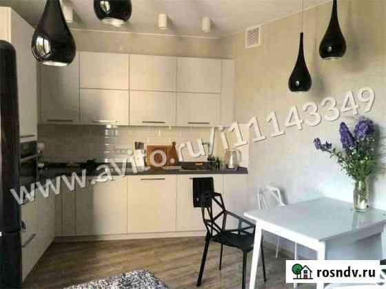2-комнатная квартира, 65 м², 4/10 эт. Коммунарка