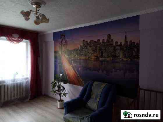 4-комнатная квартира, 76 м², 2/5 эт. Сарапул