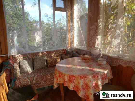 Дом 48 м² на участке 8 сот. Северодвинск