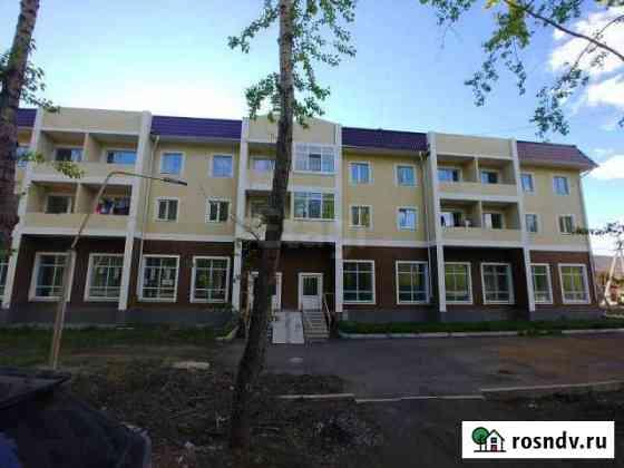 Продам офисное помещение, 541.1 кв.м. Красноуральск