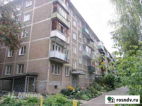2-комнатная квартира, 44 м², 3/5 эт. Электросталь