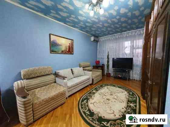 1-комнатная квартира, 38 м², 5/5 эт. Невинномысск