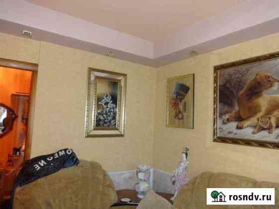 3-комнатная квартира, 62 м², 8/9 эт. Серпухов