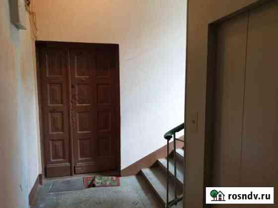 Комната 13 м² в 3-ком. кв., 2/5 эт. Москва