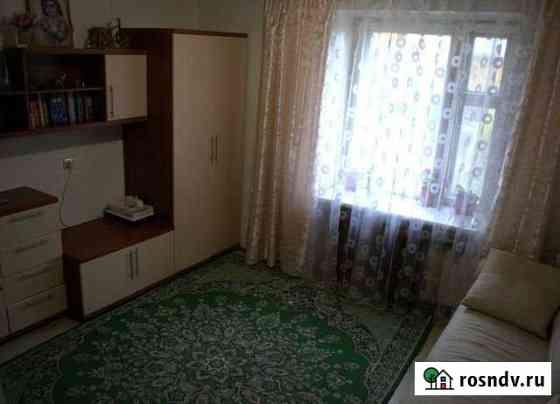 1-комнатная квартира, 29 м², 3/9 эт. Вологда