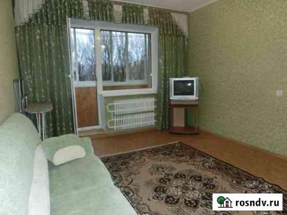 2-комнатная квартира, 65 м², 5/9 эт. Брянск