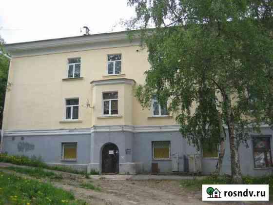 Помещение свободного назначения, 146 кв.м. Петрозаводск