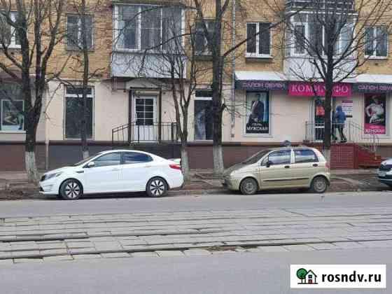 Сдам магазин на проходном месте Смоленск