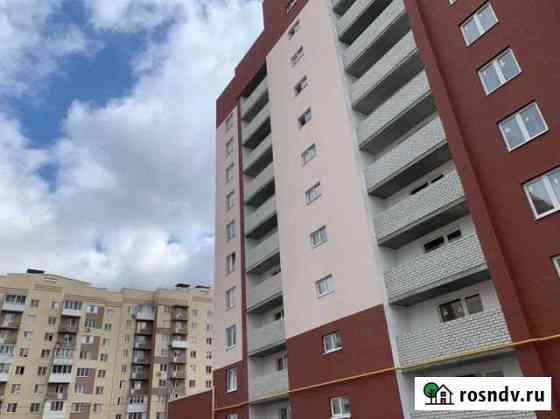 2-комнатная квартира, 60 м², 5/10 эт. Саратов
