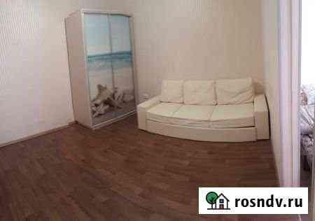 1-комнатная квартира, 50 м², 3/9 эт. Пятигорск
