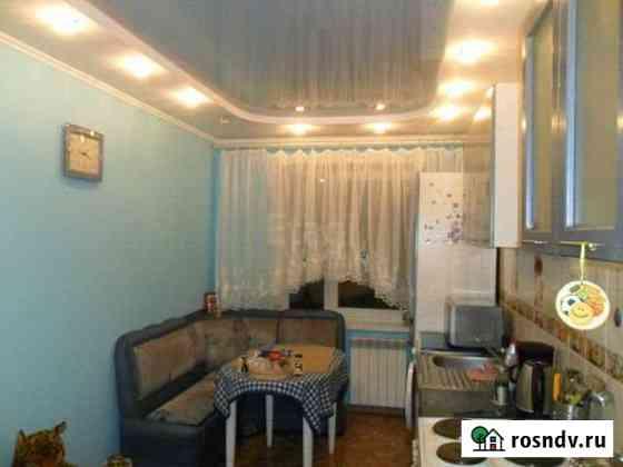 4-комнатная квартира, 61 м², 2/5 эт. Кемерово