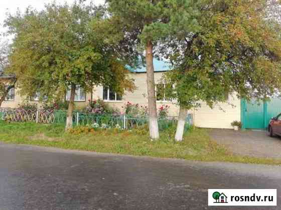 Дом 80 м² на участке 11 сот. Туринская Слобода