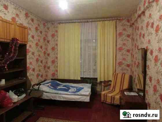 1-комнатная квартира, 36 м², 4/4 эт. Северодвинск