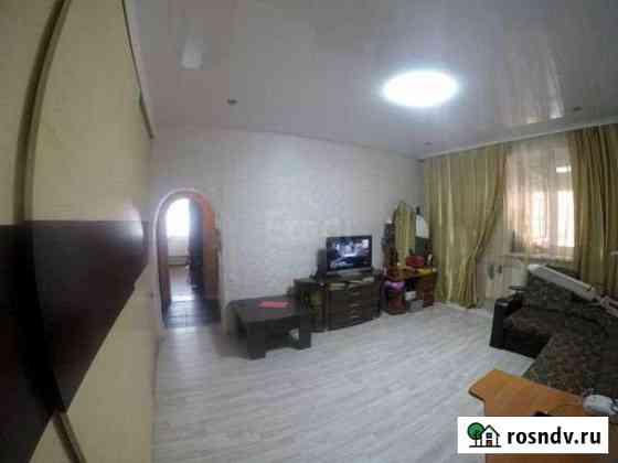 2-комнатная квартира, 53 м², 1/1 эт. Ижевск