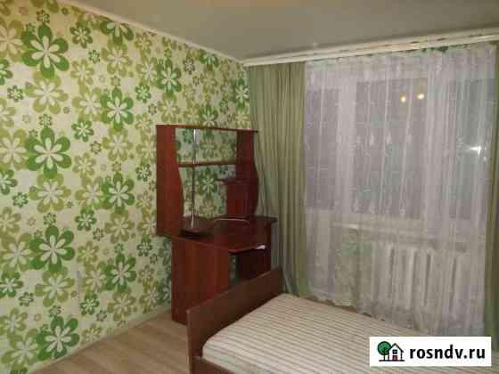 1-комнатная квартира, 32 м², 2/5 эт. Фряново