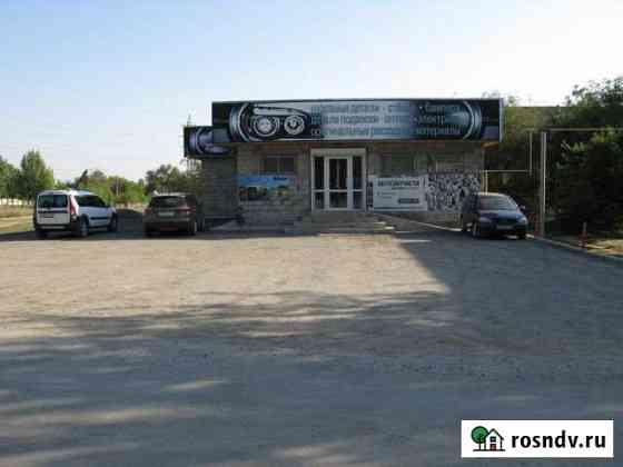Торговое помещение, 460 кв.м. Суровикино