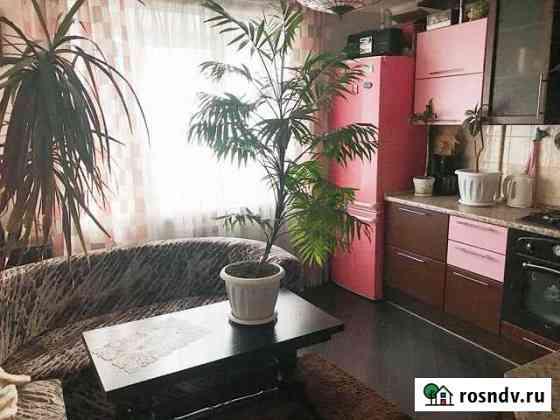 2-комнатная квартира, 55 м², 9/10 эт. Рязань