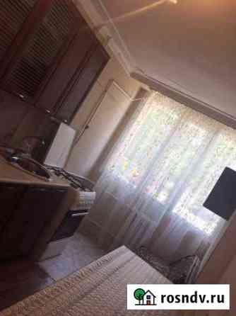 3-комнатная квартира, 74 м², 1/12 эт. Грозный