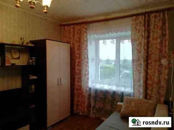 1-комнатная квартира, 28 м², 9/9 эт. Северодвинск
