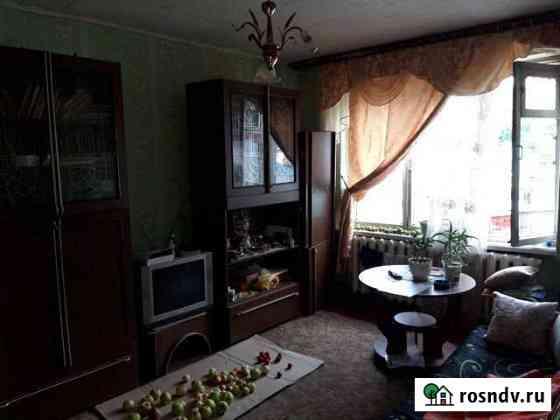 3-комнатная квартира, 51 м², 3/3 эт. Горно-Алтайск