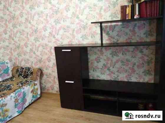 Комната 12 м² в 2-ком. кв., 2/2 эт. Ростов-на-Дону