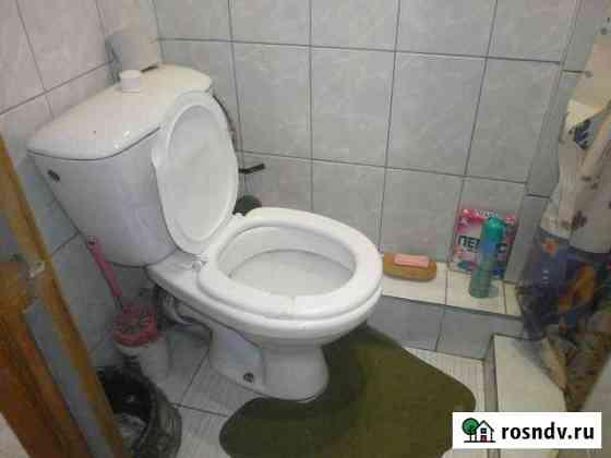 1-комнатная квартира, 28 м², 2/3 эт. Вольск