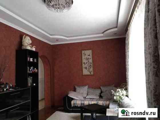 3-комнатная квартира, 70 м², 2/2 эт. Стародеревянковская