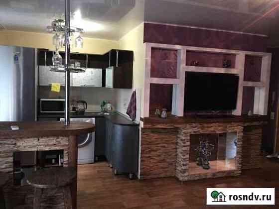 2-комнатная квартира, 50 м², 2/5 эт. Рубцовск