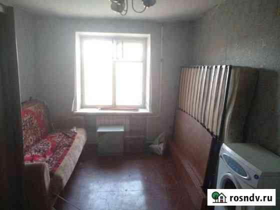 2-комнатная квартира, 48 м², 2/10 эт. Томск
