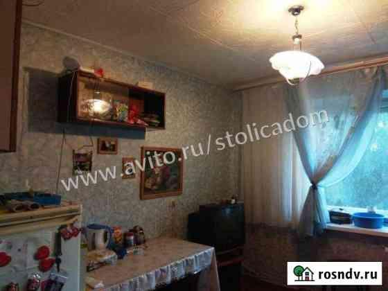 Комната 12 м² в 1-ком. кв., 6/9 эт. Зеленодольск