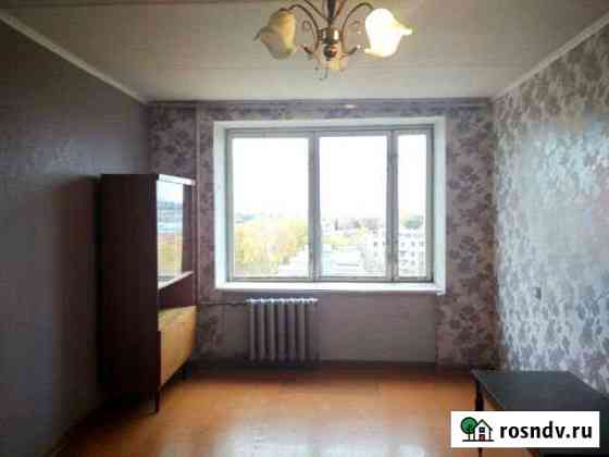 2-комнатная квартира, 52 м², 9/9 эт. Рязань