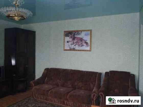 2-комнатная квартира, 50 м², 9/9 эт. Прокопьевск