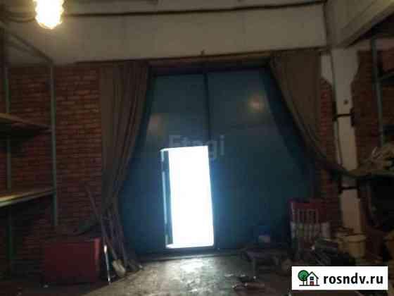 Продам складское помещение, 609 кв.м. Томск