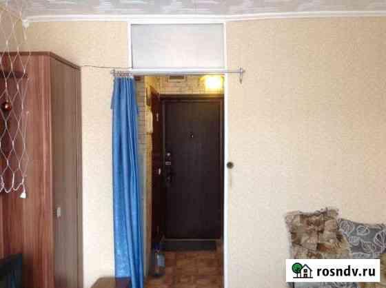 Комната 16 м² в 1-ком. кв., 4/5 эт. Людиново