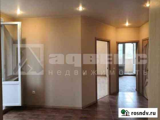 2-комнатная квартира, 69 м², 3/5 эт. Приозерск
